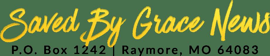 Saved by Grace News